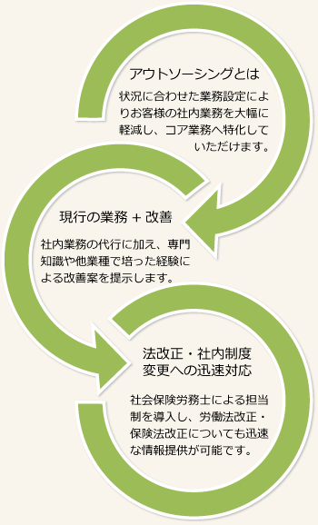 201412167_out_goannnai2-min